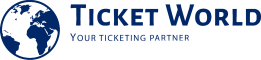 Ticket World Online